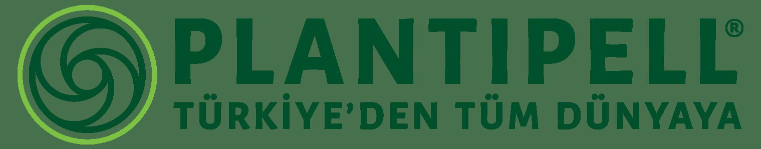 Plantipell.com